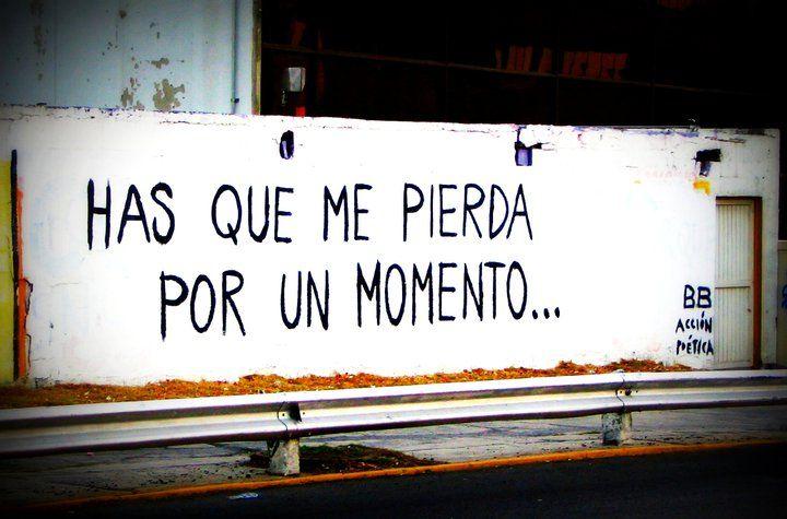 #accion poetica