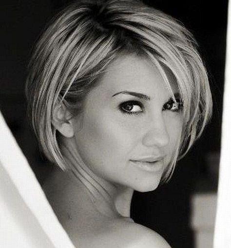 love her hair!...