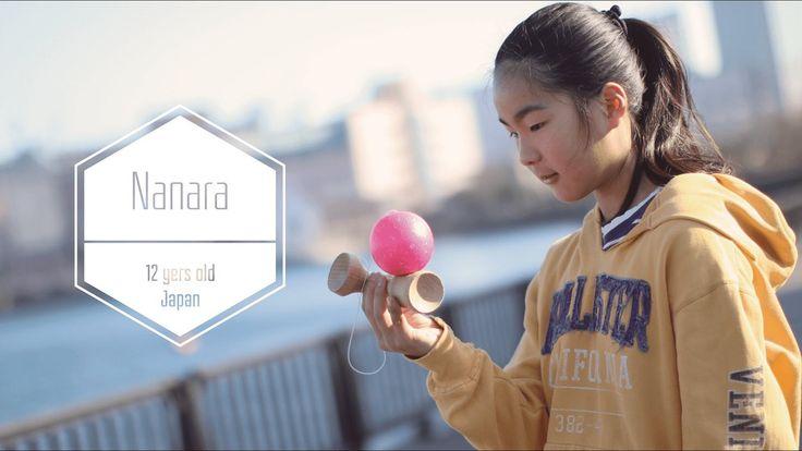 MENGENAL KENDAMA MAINAN KLASIK JEPANG YANG MENDUNIA | ARTFORIA.COM  Seni Budaya Jepang – Kendama merupakan salah satu mainan klasik yang tercipta sejak lama oleh masyarakat Jepang, terlahir pada daerah prefektur Hiroshima nampaknya mainan klasik ini kini telah sangat mendunia bahkan dikabarkan telah ada perlombaan piala dunianya yang dimulai sejak tahun 2014 lalu, tercatat ada 387 partisipasi dari 14 negara dan regional untuk memainkan alat Kendama ini dalam berbagai teknik dan tingkat…