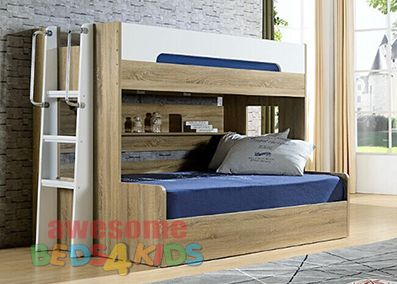 best kids beds childrens beds bunk beds and trundle beds in brisbane
