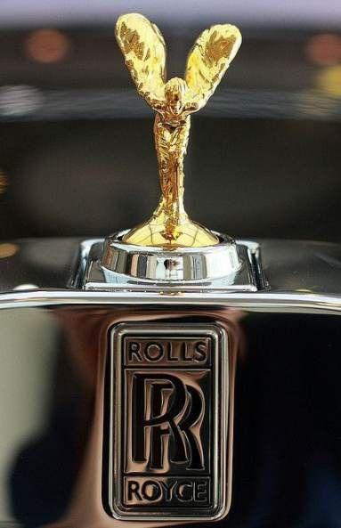 Best Luxury Cars Logo Rolls Royce 41+ Ideas – Cars ♡