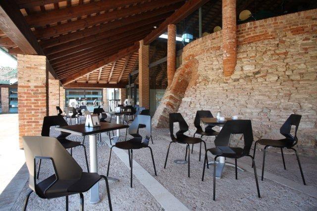 destockage noz industrie alimentaire france paris machine mobilier terrasse restaurant. Black Bedroom Furniture Sets. Home Design Ideas