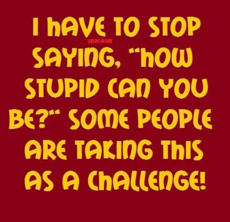 StupidLife Quotes,  Dust Jackets, Dust Wrappers, Funny Pics, The Challenges, Funny Stuff, Challenges Accepted, Inspiration Quotes, Dust Covers