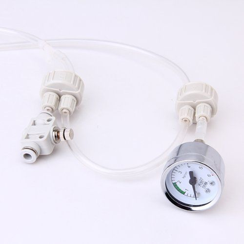 Yosoo EK DIY CO2 Aquarium Plant System -- Details can be found by clicking on the image.