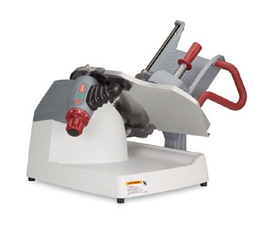 21 Best Images About Professional Slicers For Commercial