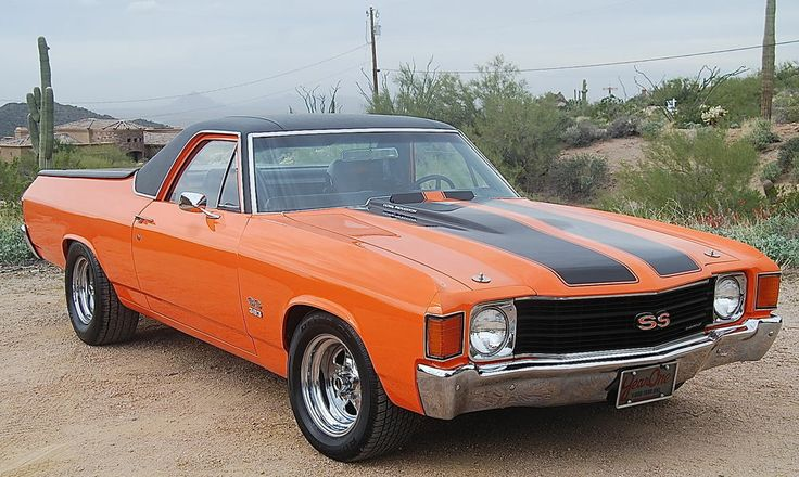 61 Best Images About Mystery Of El Camino On Pinterest