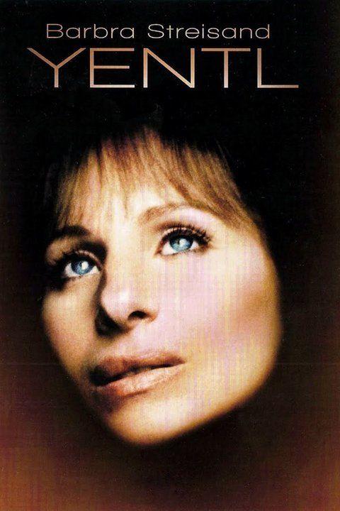 Barbra Streisand Filme