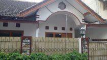 Rumah Dijual Di Jogja Seturan, Rumah Dijual Di Seturan Jogja Dekat UGM #rumah #jual 780jt #sleman  http://www.urbanindo.com/p/SXSAHH lewat @urban_indo