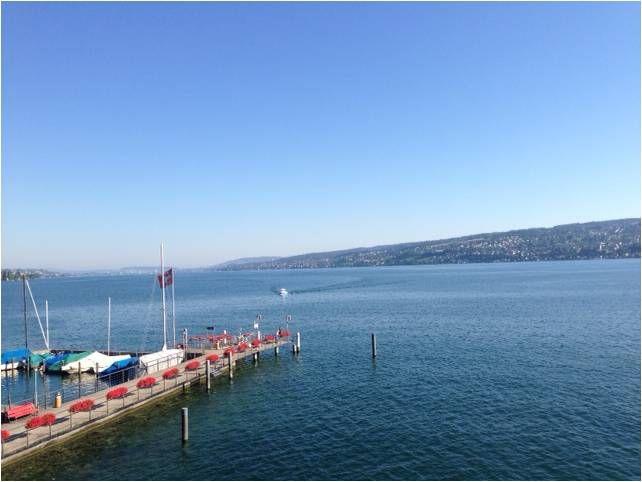 Zurich, Switserland
