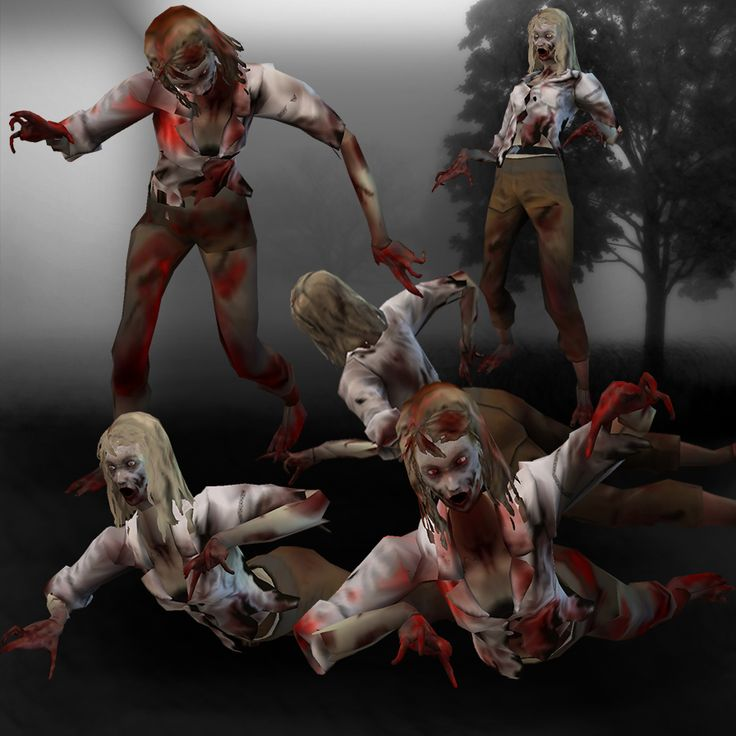 😱😱😱𝓩𝓞𝓜𝓑𝓘𝓔 𝓒𝓞𝓢𝓣𝓤𝓜𝓔𝓢 𝓑𝓤𝓝𝓓𝓔𝓢😱😱😱 1. Zombie Fresh Blood: http://www.imvu.com/shop/product.php?products_id=39130240 2. Zombie Hungry for Blood: http://www.imvu.com/shop/product.php?products_id=39130278 Poses for Zombies - Animated : 1.Zombie Walk Pose: http://www.imvu.com/shop/product.php?products_id=39120653 2.Crawl Zombie Pose: http://www.imvu.com/shop/product.php?products_id=39121004 3.Bite Zombie Pose: http://www.imvu.com/shop/product.php?products_id=39121082