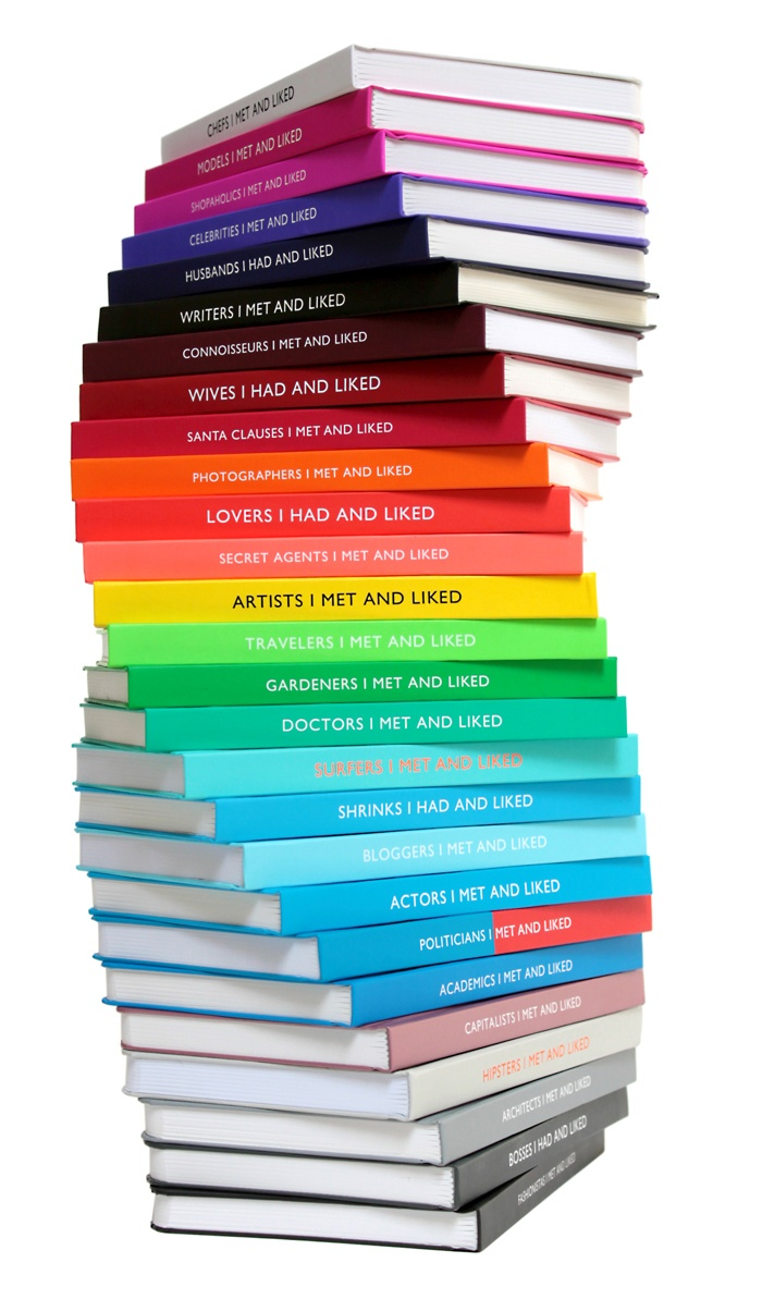 reading rainbow the legendary notebook one of the most contemporary witty notebooks is the archie grand legendary notebook with 120 blank white
