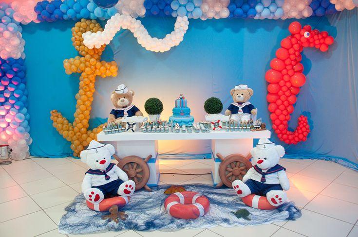 decoracao-estilo-marinheiro-para-festa-infantil-5