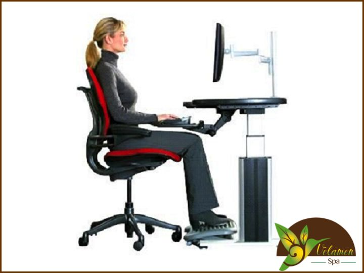 EL MEJOR SPA. La mala postura al sentarnos, estar de pie o caminar provoca dolor de espalda, convirtiéndolo en uno de los más comunes. Una manera sencilla de evitarlo y generar bienestar es practicar natación, ejercicios de pilates, yoga y estiramientos que te ayudarán a fortalecer la musculatura abdominal y dorso lumbar. En Velamen SPA contamos con diferentes tratamientos para ayudarte con el dolor de espalda. Llámanos al teléfono 5562-6264 o a través de WhatsApp al 044(55)74166796 para…