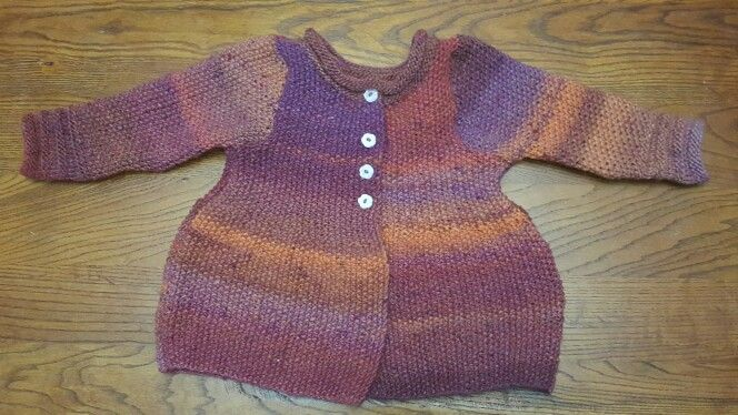 My 2nd jumper. So Super happy with how it turned out. It is made with Katia oxford wool and pattern. All picked up at the craft fair from Lola Lovegrove.