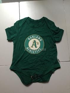 http://www.xjersey.com/athletics-green-toddler-tshirts.html ATHLETICS GREEN TODDLER T-SHIRTS Only $30.00 , Free Shipping!