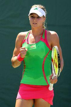 women tennis players - Google Search