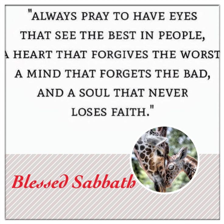 109 Best Images About Sabbath Blessings On Pinterest
