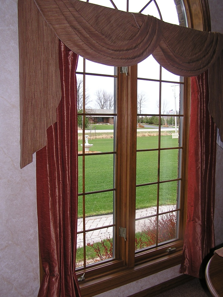 1000 Images About Curtains On Pinterest Window Treatments Student Centered Resources And Home