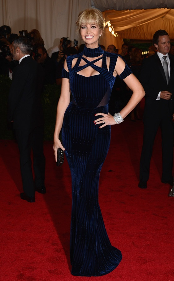 18 Best Anti Glamour Red Carpets And Events Images On