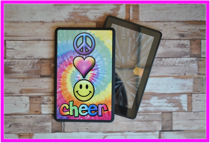 Kindle fire cases from sticker shop unlimited