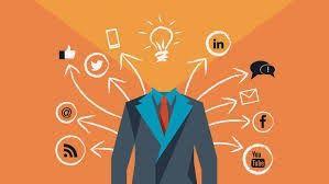 2 Cc Comunicazione non Convenzionale: Cambiare vita Cambiare lavoro: l' errore dell'immo...