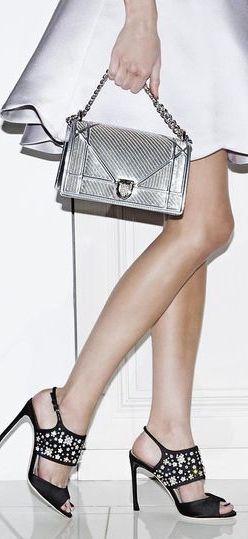 Dior @michaelsusanno