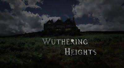 the story of heathcliff essay The story takes place in  wuthering heights: summary, characters, analysis you are  heathcliff played a dominant role in both halves of wuthering.