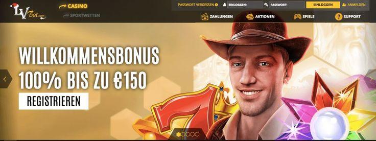 online casino bonus codes ohne einzahlung lucky ladys charm