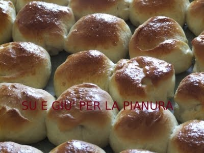 Our bread  Mammozzas blog  Pinterest  Latte, Breads and Paninis