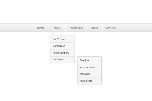 UI light menu PSD | Free PSD | freebiezz | Freebies | Free web design | Drupal Free Theme | Drupal Premium Theme | Drupal Bootstrap Theme | Drupal eCommerce Theme | Drupal Responsive Theme | Drupal 7 Responsive Theme | Zymphonies Theme | Drupal Development http://www.freebiezz.com/ui-light-menu