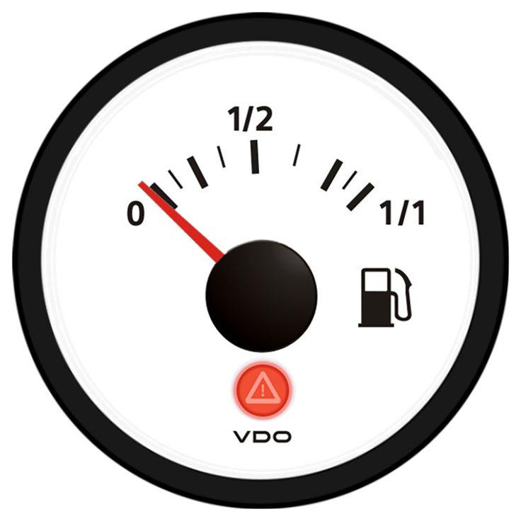 25+ parasta ideaa Pinterestissä: Vdo gauges