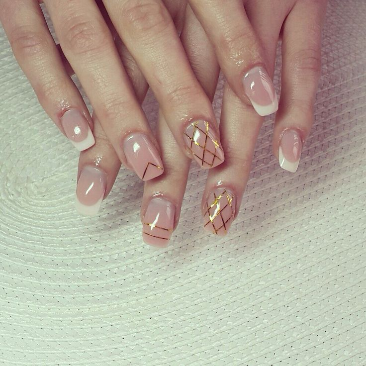 9 best Nail art images on Pinterest   Nail art, Nails and Lifestyle