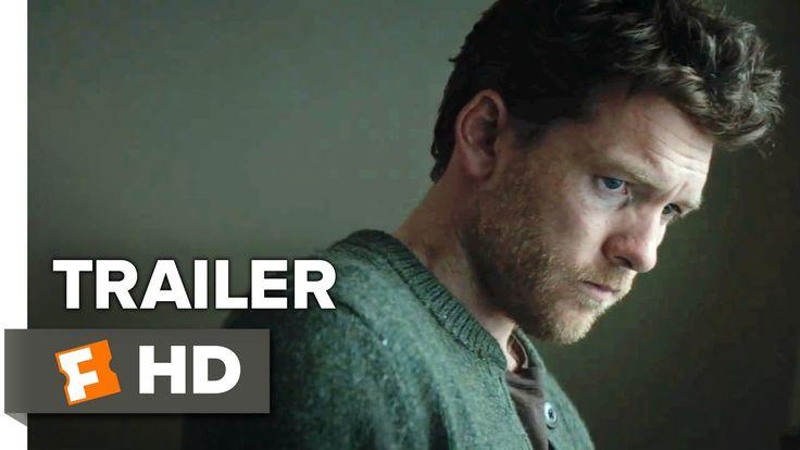 "The Shack Official Trailer – ""Believe"" (2017) – Sam Worthington Movie"