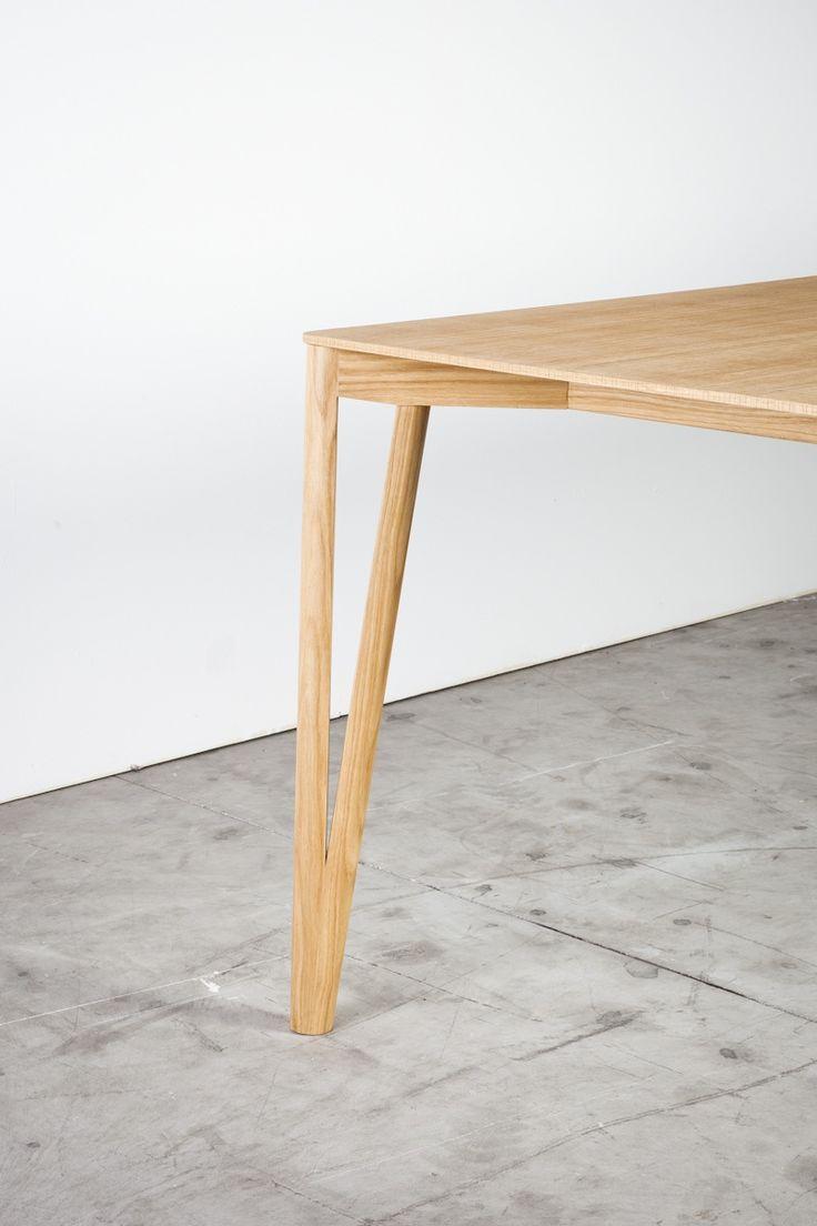 Space saving dining tables wenge minima simple aluminium dining table - Space Saving Dining Tables Wenge Minima Simple Aluminium Dining Table Extending Rectangular Aluminium Dining Table Download
