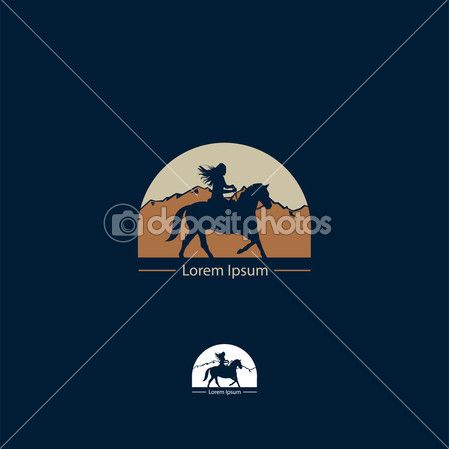 #abstract #agriculture #autumn #background # badge #business #cartoon #collection #concept #corn #design #farm #field #flat #food #fresh #fruit #game #garden #grass #green #icon #illustration #label #landscape #leaf #leisure #lifestyle #marketing #meadow #mountain #natural #nature #organic #plant #playing #rural #season #set #sky #summer #sun #travel #tree #vacation #vector #vegetables #village #water