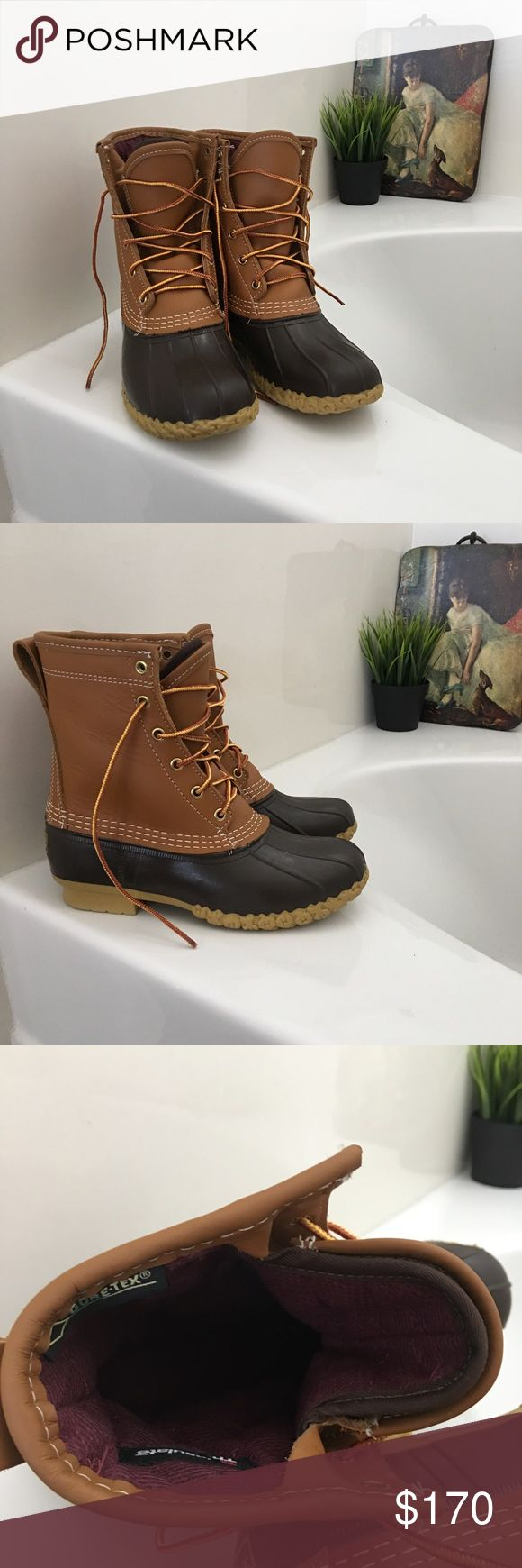 1000 Ideas About Thinsulate Boots On Pinterest Men S