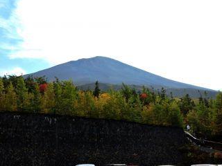 Best Japan Yamanashi Prefecture Images On Pinterest - Japan map yamanashi ken