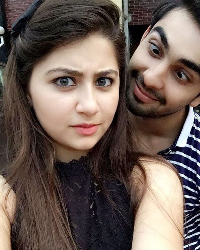 Guyz don't forget to to catch this awrat from today in #comedynightsbachaotaaza . Wish you al the very best aadu for your new project , i know you will kill it .  @aditi_bhatia4