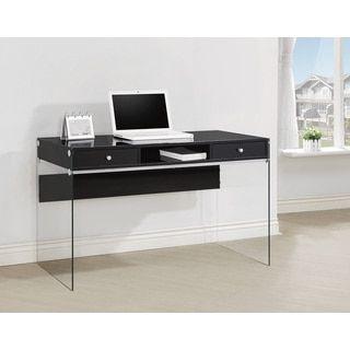 Best 25+ Metal computer desk ideas on Pinterest | Rustic computer ...