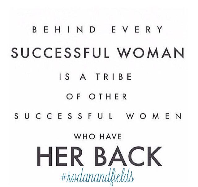 The more you research, the more you realize Rodan + Fields is making dreams come true.  Live your dream! Become a consultant and join our tribe today. Visit my website sarahgubitz.myrandf.biz and find out more!