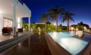 41 Best Eye Candy In A Pool Images On Pinterest Eye Candy Lap Pools And Apartments