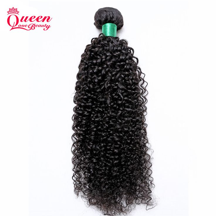 $8.72 (Buy here: https://alitems.com/g/1e8d114494ebda23ff8b16525dc3e8/?i=5&ulp=https%3A%2F%2Fwww.aliexpress.com%2Fitem%2FMalaysian-Virgin-Hair-Afro-Kinky-Curly-Human-Hair-Malaysian-Kinky-Curly-Virgin-Hair-Malaysian-Hair-Weave%2F32790723605.html ) Malaysian Virgin Hair Afro Kinky Curly Human Hair Malaysian Kinky Curly Virgin Hair Malaysian Hair Weave Bundle 1pc 50g/piece for just $8.72