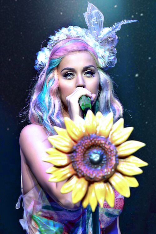 Hi please follow me! I'm new on Pinterest. •°• Katy Perry •°•