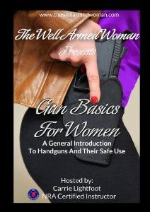 The Ten Commandments of Concealed Carry - Home Defense GunHome Defense Gun
