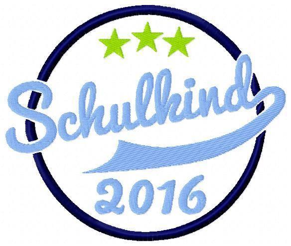Schulkind_2016_BILD_2.jpg 584×493 Pixel