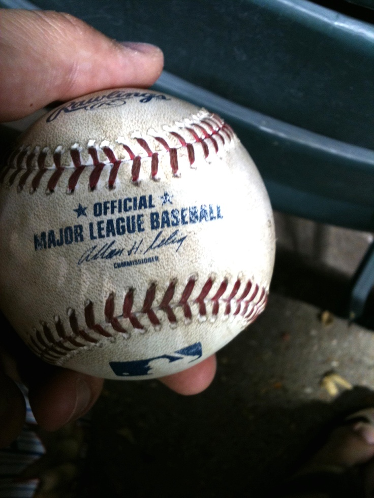 Major League Baseball (baseball) | Major league, League ...