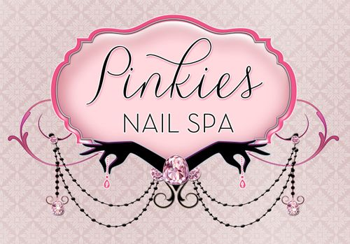 best 25 nail logo ideas on pinterest logo inspiration