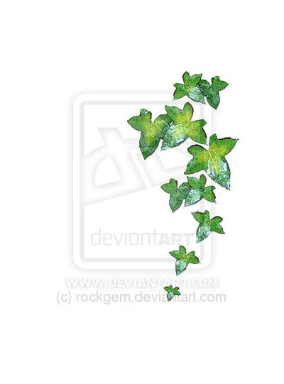 Google Image Result for http://fc07.deviantart.net/fs71/i/2010/101/0/a/Ivy_Tattoo___Extention_by_rockgem.jpg