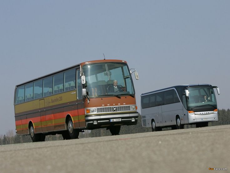 1978-setra-mixed-photos.jpg 1.280×960 pixels
