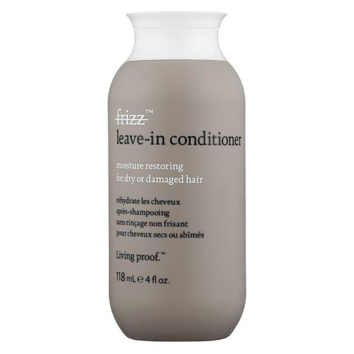 Haarpflegeprodukte conditioner